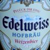 edelweiss_beer