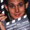 cinema_mod
