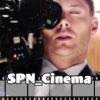 SPN Cinema