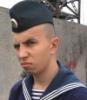 Матрос Попиков