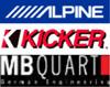 kicker_jace userpic