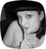 mythicalbeauty userpic