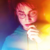 Harry Potter: Rainbow