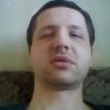 kiki_morok