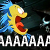 scared (flounder aaa)