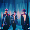 crism79: KAT-TUN Not all those who wander are los
