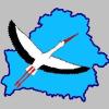 беларускае