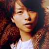haru_chan19
