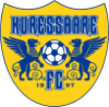 ru_football