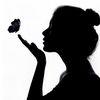 Бабочка_Я
