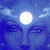 moonlitgoddess userpic
