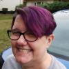 lady_curmudgeon