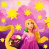 Alexia Lisa Drake: Random - Fairytale