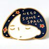 Original ★ need space