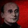 Берия_АдминЪ