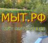 Мытищи МЫТ.РФ