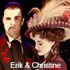 Erik / Christine