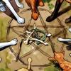 Beasts of Burden: Lost