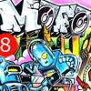 _mofo_ userpic