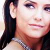 Alexia Lisa Drake: Actress - Nina Dobrev Cute
