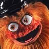 gritty 2