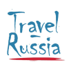 travel_russia