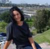 Марья Новацкая