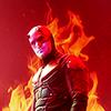 daredevil-fire