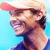 twirl on the tips of your toes: nadal
