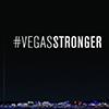 vegas stronger