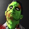 Elijah Zombie