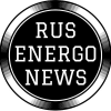 цифровизация, новости, электроэнергетика, цифровая подстанция, минэнерго