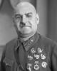 маршал Григорий Кулик