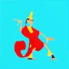 [Disney] Kuzko Groove
