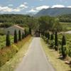 Provence вкус жизни на Юге