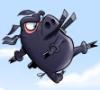 pig_ninja