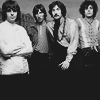 [ pf ] band