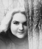 Кузнецова Елизавета: Лизочка