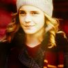 HP - Hermione Granger