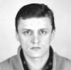 silachenkov