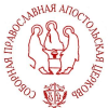 apc_sinod