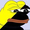 Pepe ancap