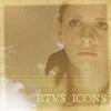 BtVS Icons Community