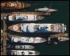 катера, яхты, купить, транспорт, арендовать