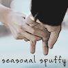 hands, seasonal