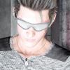 Ryo [userpic]