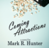 Mark Hunter: Faith into the fire