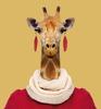longneckgiraffe