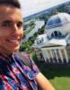 dmitry_stolz