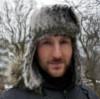 зима, Андрей AVe